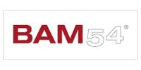 Bam54