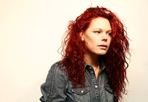 Julia Rosqvist